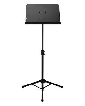 Soundsation STMS-200 - Stativ Partituri - Music and More