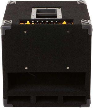 Amplificator bass electric Markbass Mini CMD 151P