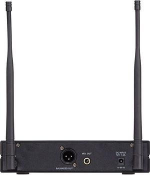 Microfon wireless Soundsation WFU1300H