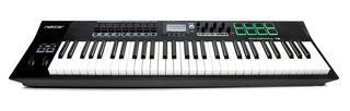 "Nektar a lansat o noua gama de claviaturi MIDI ""Panorama T"" - Music and More"
