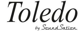 Chitara Toledo Primera Student - Music and More
