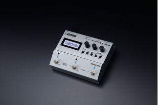 BOSS A Lansat Procesorul de Voce VE-500