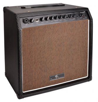 Soundsation WINDMILL 30 - Amplificator Chitara Acustica