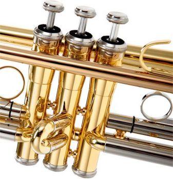 Kühnl & Hoyer Sella - Trompetă Si bemol - Music and More