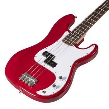 Soundsation HORSEMAN TRD - Chitara Bass - Music and More