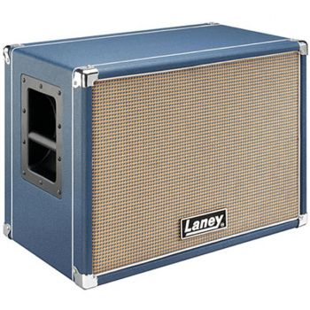 Laney LT112 - Cabinet Chitara Electrica - Music and More