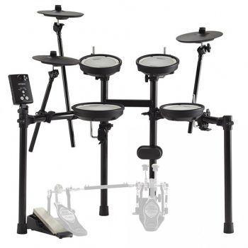 Roland TD-1DMK - Set Tobe Electronice - Music and More
