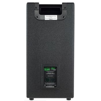 Trace Elliot 2x8 Cab - Cabinet Chitara Bass Electric - 400W - Music and More