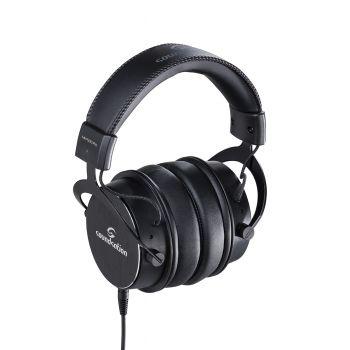 Soundsation MH-500 - Casti Audio Studio