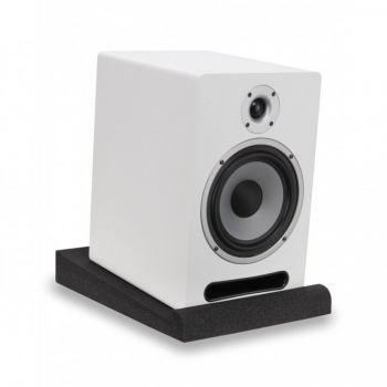 """Soundsation Studio PAD5 - Pereche de pad-uri izolatoare pentru monitoare de studio de 5 """""""