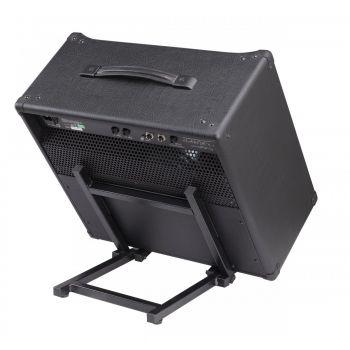 Soundsation STAMP-100 - Stativ de podea pentru amplificator chitara
