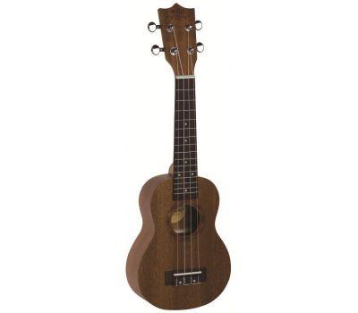 Ukulele sopran Soundsation MAUI PRO MPUK-110M