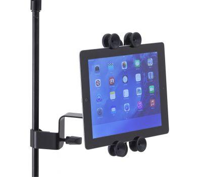 Stativ tableta Soundsation TabStand-200