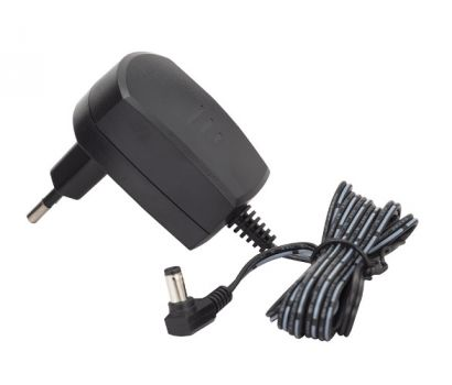 Soundsation ADX-800 LINK - DI-Box & Splitter