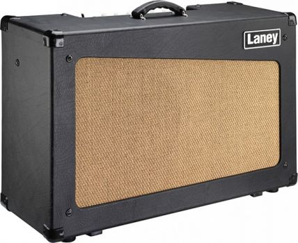 Laney CUB212R - Amplificator Chitara Electrica - Music and More