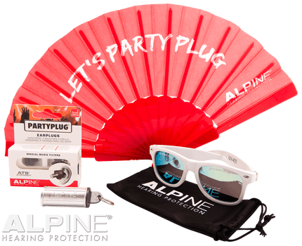 <label itemprop='name'>Alpine PartyPlug Festival Pack - Dopuri Antifonice</label>, fig. 1