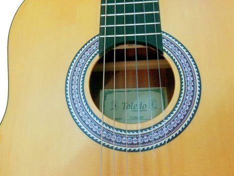 <label itemprop='name'>Toledo TC902MT - Chitara Clasica</label>, fig. 4