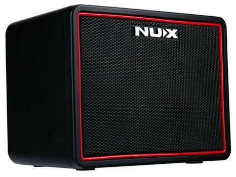 NUX MIGHTY LITE BT - Amplificator chitara electrica