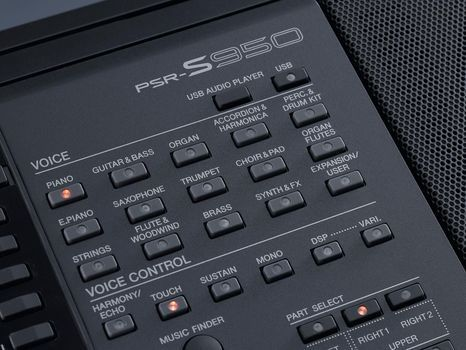 <label itemprop='name'>Yamaha PSR-S950 - Orga Electronica</label>, fig. 6