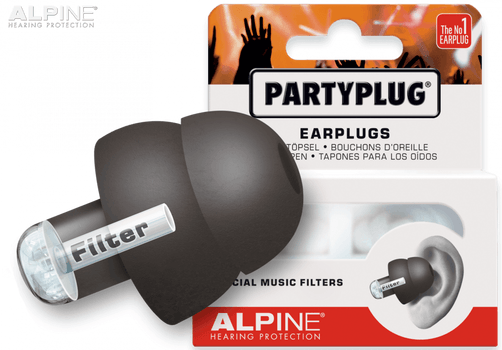 <label itemprop='name'>Alpine PartyPlug Festival Pack - Dopuri Antifonice</label>, fig. 3