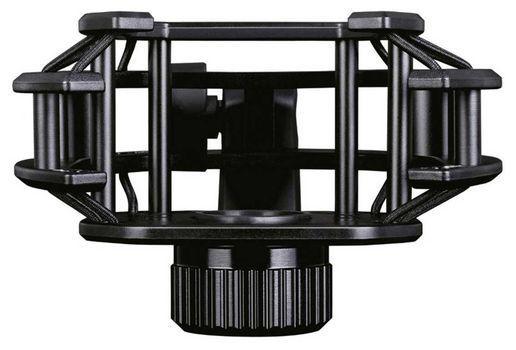 Lewitt LCT40 SH - Schock-Mount Pentru LCT-240 & LCT-450 Studio