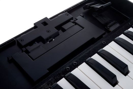 Roland Boutique K-25m - Claviatura