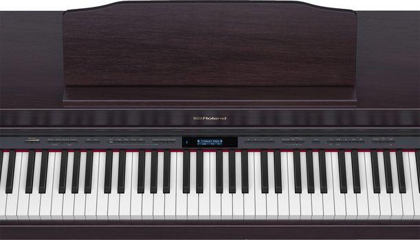 Roland HP-603 CR - Pian Digital
