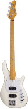 Schecter CV-4 IVY - Chitara Bass Electric - Music and More